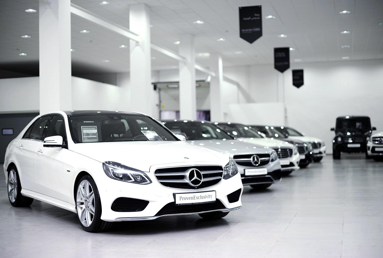بالصور سيارات دبي , لعشاق العربيات الحديثة 5798 7