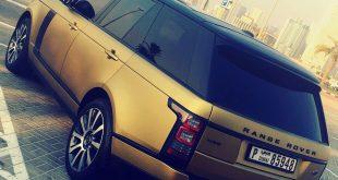 صوره سيارات دبي , لعشاق العربيات الحديثة