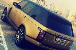 صور سيارات دبي , لعشاق العربيات الحديثة