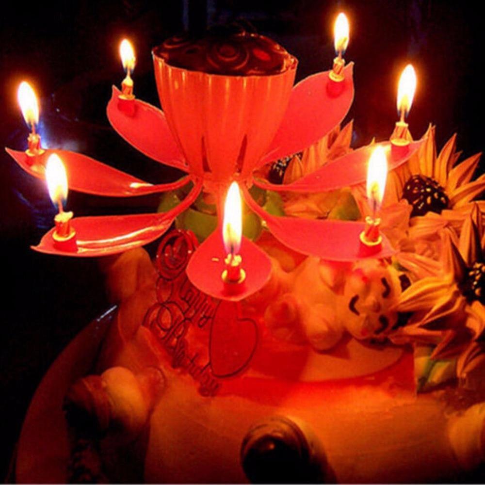 بالصور خلفيات عيد ميلاد , بوستات تعبر عن الاحتفالات 5828 3