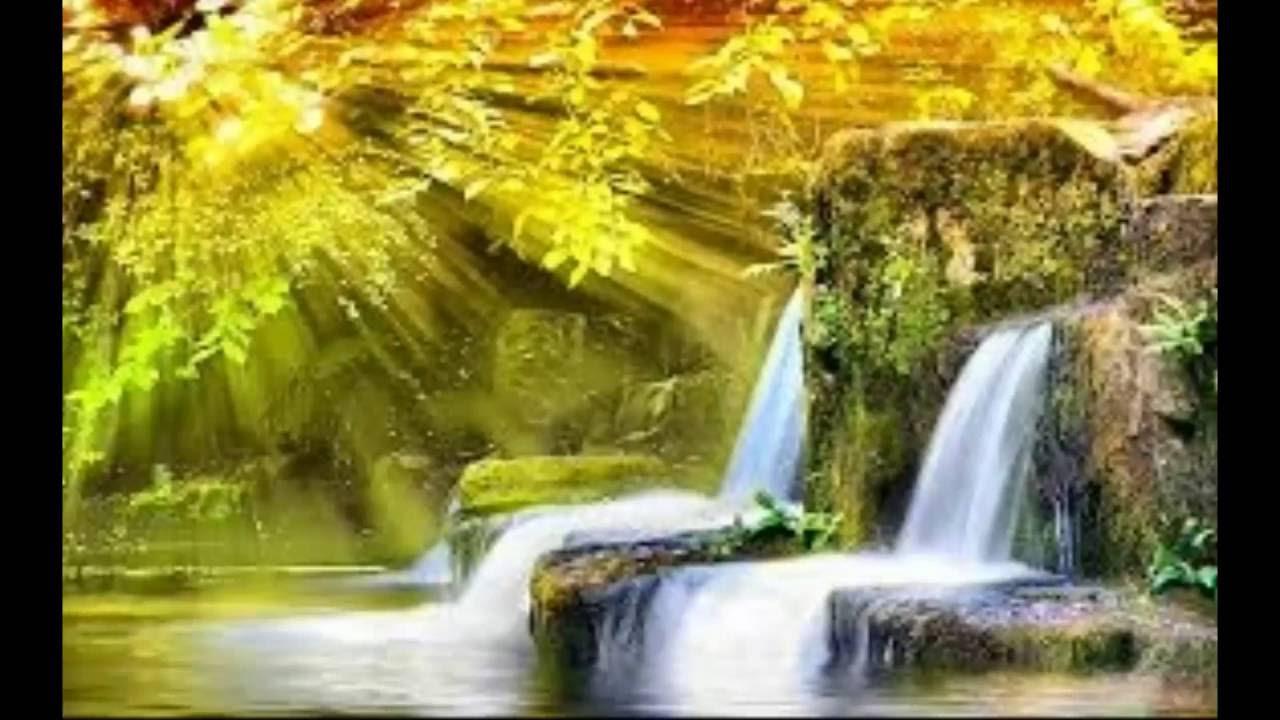 صوره احلى صور , جمال الطبيعية في صور
