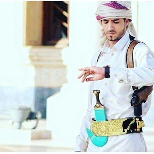 بالصور صور شباب اليمن , خلفيات لاحلي رجال العرب 5905 1