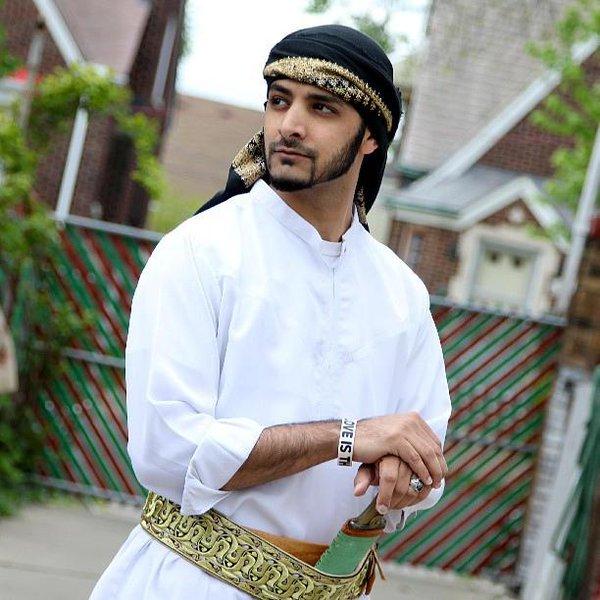 بالصور صور شباب اليمن , خلفيات لاحلي رجال العرب 5905 3