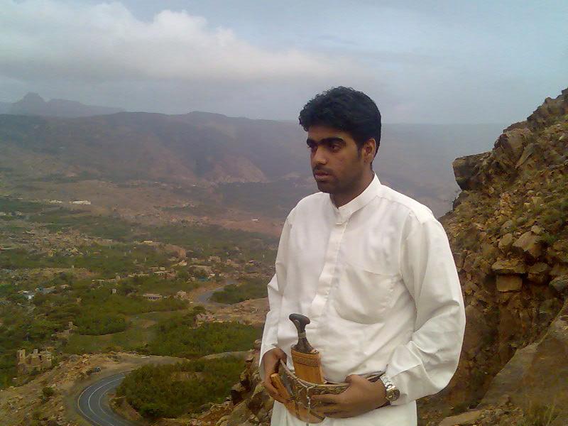 بالصور صور شباب اليمن , خلفيات لاحلي رجال العرب 5905 4