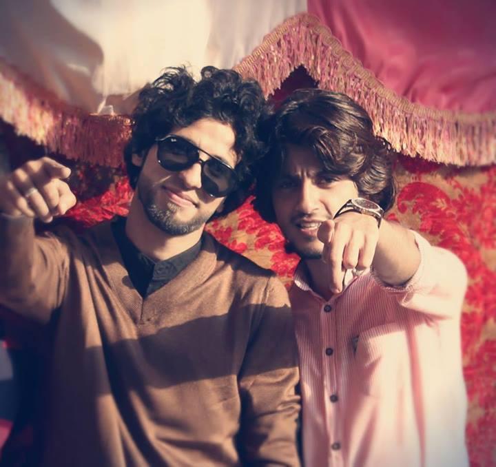 بالصور صور شباب اليمن , خلفيات لاحلي رجال العرب 5905 7