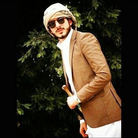 بالصور صور شباب اليمن , خلفيات لاحلي رجال العرب 5905