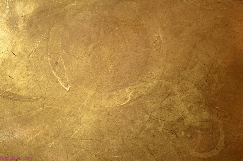 بالصور خلفيات ملونه , بوستات لمحبي الالوان 5943 1