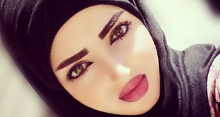 صوره بنات خليجيات , دلوعات الخليج في صور