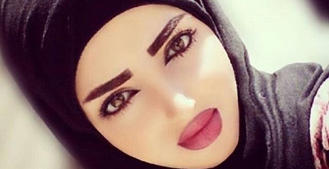 صورة بنات خليجيات , دلوعات الخليج في صور