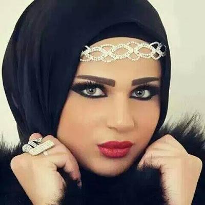 بالصور بنات خليجيات , دلوعات الخليج في صور 5946 2
