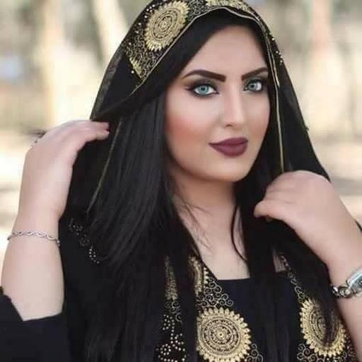 بالصور بنات خليجيات , دلوعات الخليج في صور 5946 4