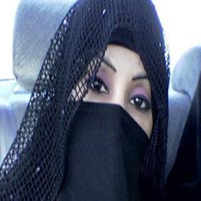 بالصور بنات خليجيات , دلوعات الخليج في صور 5946 5
