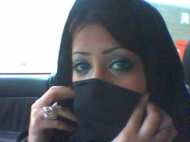بالصور بنات خليجيات , دلوعات الخليج في صور 5946 6