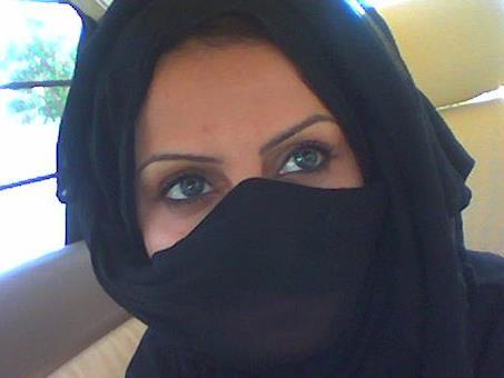 بالصور بنات خليجيات , دلوعات الخليج في صور 5946 7