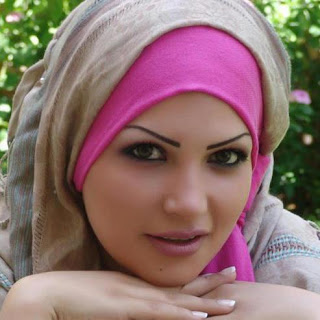 بالصور بنات خليجيات , دلوعات الخليج في صور 5946 8