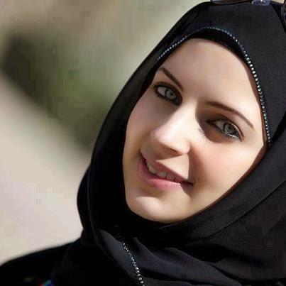 بالصور بنات خليجيات , دلوعات الخليج في صور 5946