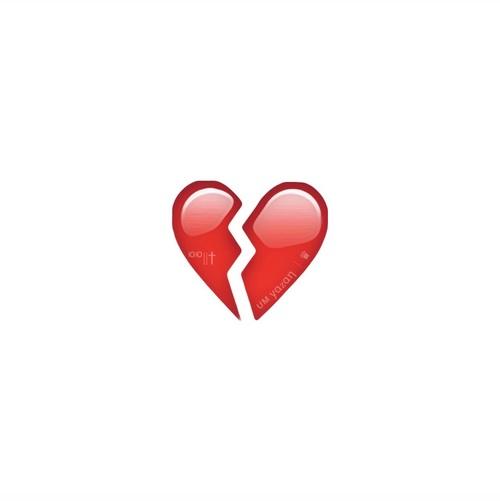 بالصور صور قلب مكسور , ليس للحزن رفيق 6284 5