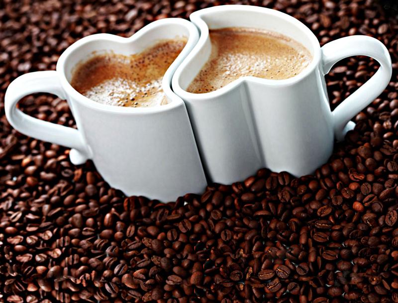 بالصور صور عن القهوة , صباحك جميل بالقهوة . 6289 3