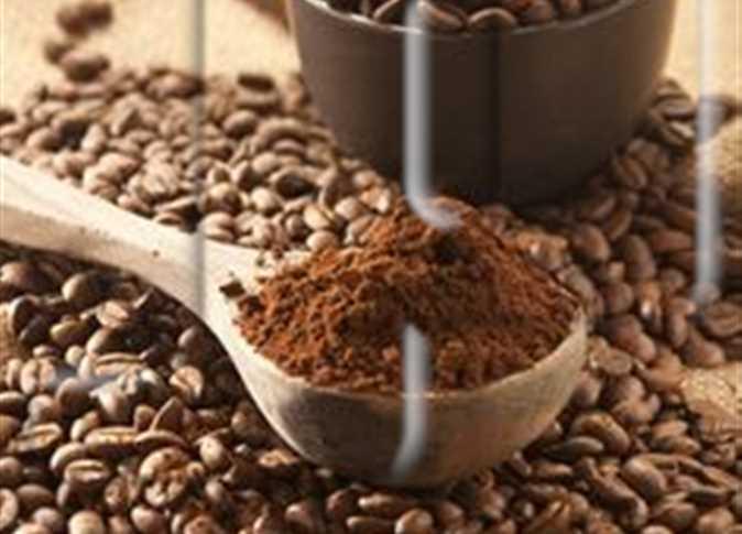 بالصور صور عن القهوة , صباحك جميل بالقهوة . 6289 5