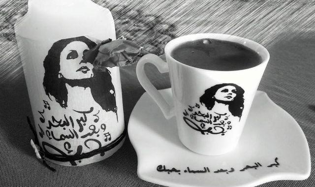 بالصور صور عن القهوة , صباحك جميل بالقهوة . 6289 6