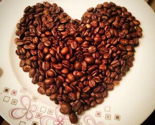 بالصور صور عن القهوة , صباحك جميل بالقهوة . 6289 7