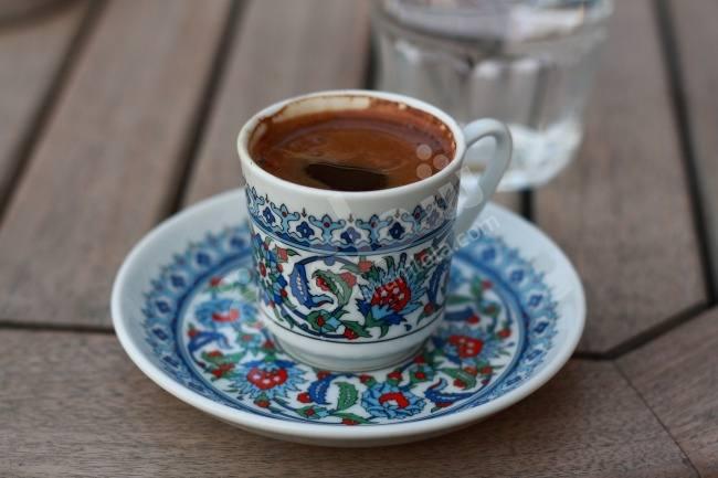 بالصور صور عن القهوة , صباحك جميل بالقهوة . 6289 8