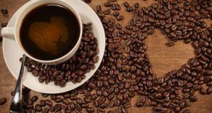 صوره صور عن القهوة , صباحك جميل بالقهوة .