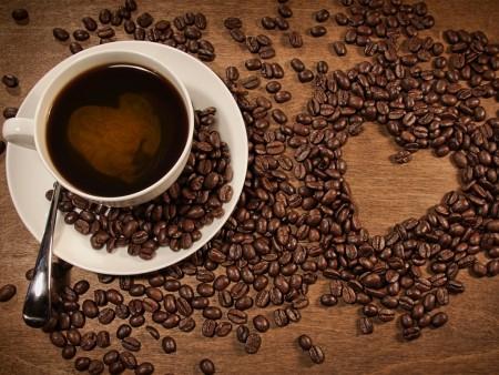 صور صور عن القهوة , صباحك جميل بالقهوة