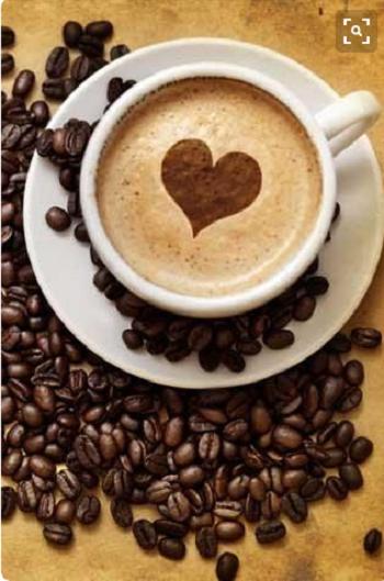 بالصور صور عن القهوة , صباحك جميل بالقهوة . 6289