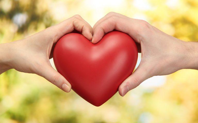 بالصور احلى صور حب , ما يزرع في القلب ينبت في ملامحنا . 6301 6