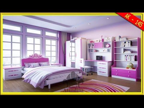بالصور غرف اطفال مودرن , اجعل طفلك سعيدا . 6312 10