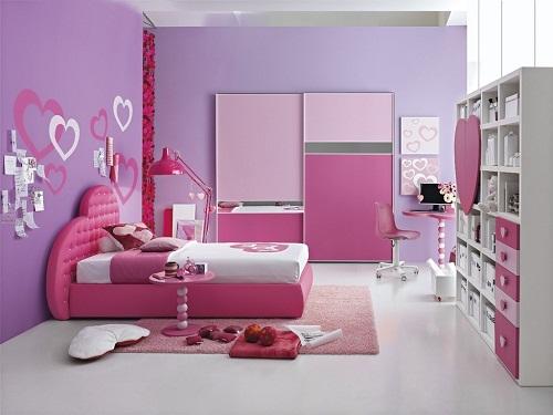 بالصور غرف اطفال مودرن , اجعل طفلك سعيدا . 6312 11