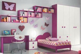 صوره غرف اطفال مودرن , اجعل طفلك سعيدا .