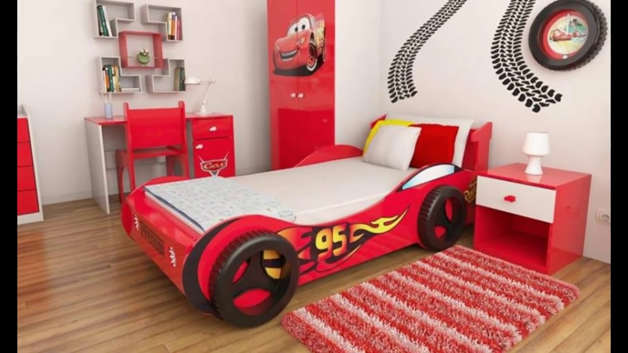 بالصور غرف اطفال مودرن , اجعل طفلك سعيدا . 6312 4