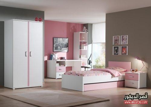 بالصور غرف اطفال مودرن , اجعل طفلك سعيدا . 6312 5