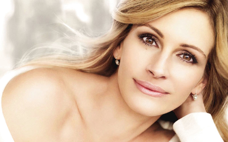 بالصور اجمل امراة في العالم , ملكة جمال العالم . 6325 10