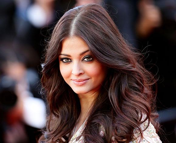 بالصور اجمل امراة في العالم , ملكة جمال العالم . 6325 11