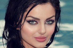 صوره اجمل امراة في العالم , ملكة جمال العالم .