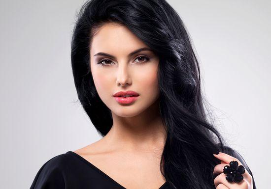 بالصور اجمل امراة في العالم , ملكة جمال العالم . 6325 2