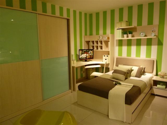 بالصور الوان غرف نوم اطفال , اجعل طفلك سعيدا . 6326 10