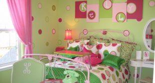 صوره الوان غرف نوم اطفال , اجعل طفلك سعيدا .