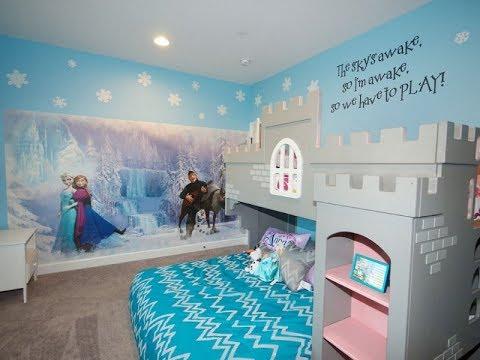 بالصور الوان غرف نوم اطفال , اجعل طفلك سعيدا . 6326 2