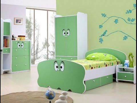 بالصور الوان غرف نوم اطفال , اجعل طفلك سعيدا . 6326 6