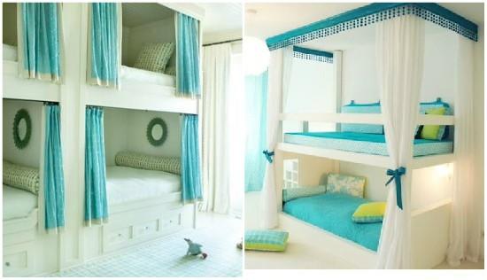 بالصور الوان غرف نوم اطفال , اجعل طفلك سعيدا . 6326 9