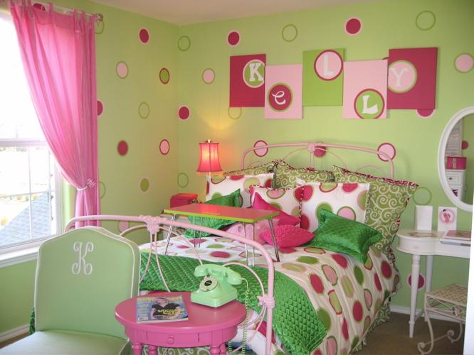 صور الوان غرف نوم اطفال , اجعل طفلك سعيدا
