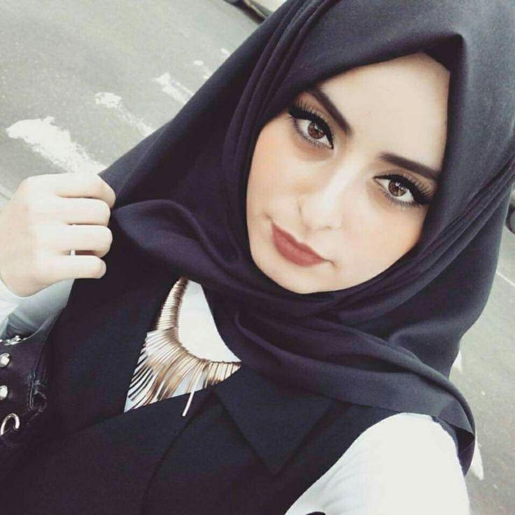 بالصور صور بنات جميلات محجبات , كوني ملكة بحجابك . 6352 10