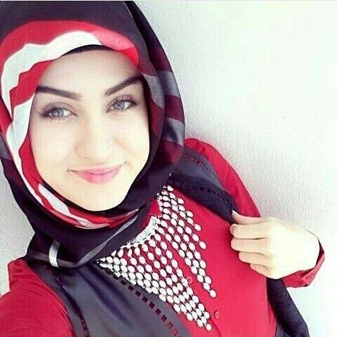 بالصور صور بنات جميلات محجبات , كوني ملكة بحجابك . 6352 2