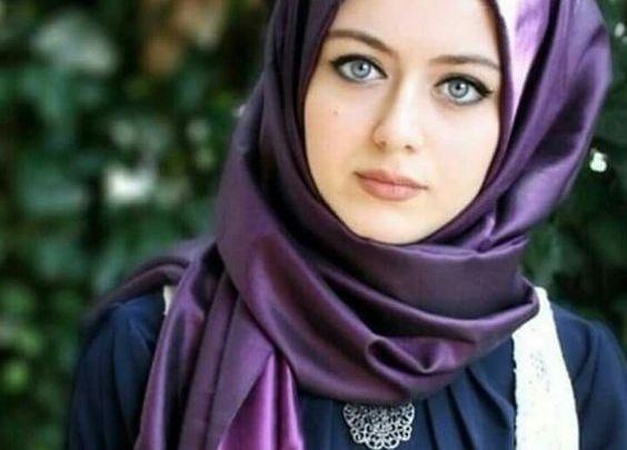 بالصور صور بنات جميلات محجبات , كوني ملكة بحجابك . 6352 6