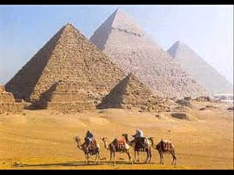 بالصور حضارة مصر القديمة , القدماء المصرين اشخاص عظماء . 6376 3