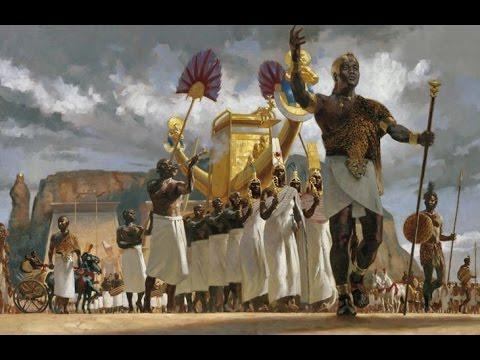 بالصور حضارة مصر القديمة , القدماء المصرين اشخاص عظماء . 6376 5